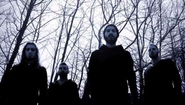 "AETHERIAN: Lyric video για το νέο τους κομμάτι ""Seeds of Deception"""