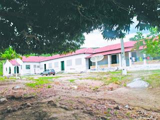 Resultado de imagem para fotos colonia agrícola de Santana do Cariri