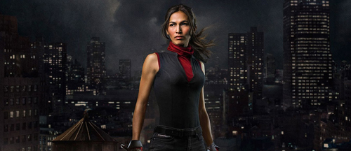 daredevil-season-2-elektra-trailer-and-poster
