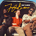 Jungle Brown - Keep It Movin - 2019