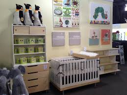Baby Furniture Stores - Acquire Baby Nursery Furniture Online