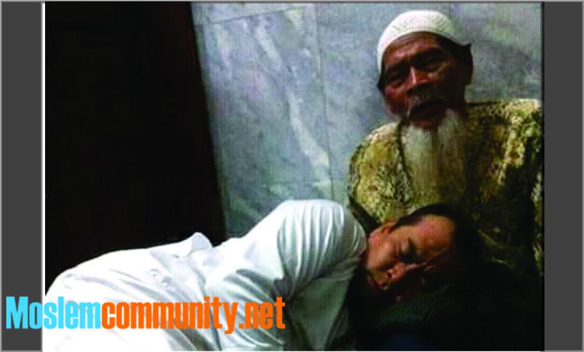 Bikin Sedih! Kesaksian Murid Yang Hijrah dengan Perantara Ustadz Zulkifli M. Ali Dibagikan Ribuan Kali, Makin Sedih Ketika Puteri Beliau Bilang Begini