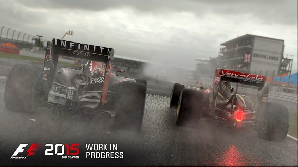 F1 2015-CPY PC Game_3