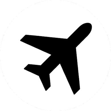 Airport & Station Transfers