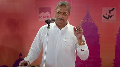 Kaala Nana Patekar HD Images