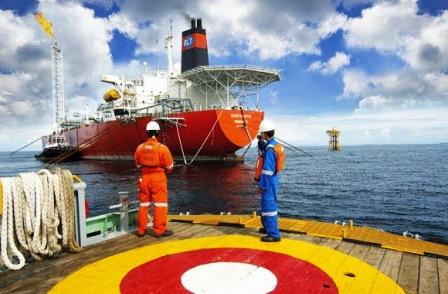 Job Vacancies in the Oil & Gas Industry - Mont D'Or Petroleum