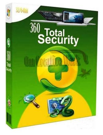 360 Total Security 2019 Free Download PC Software,360 total security,360 total security essential,360 total security free,360 total security 2018,360 total security review,total security,descargar e instalar 360 total security,security,360 total security premium,360 total security full 2018,qihoo 360 total security 2018,360 total security premium 2018,360 total security premium español,360 total security full 2018 en español