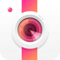 PicLab Photo Editor v2.0.2 Unlocked Latest APK