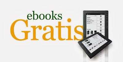 Resultado de imagen de libros gratis