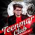 TEENMAR CLUB 2018 PRESENTS DJ King Srikanth sk Saidabad