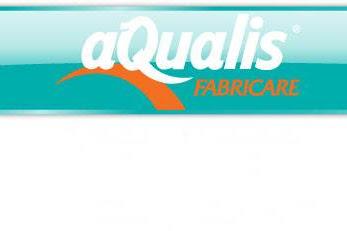 Lowongan Kerja Aqualis Fabricare Pekanbaru September 2018