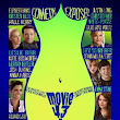 Watch Movie 43 Movie Online Download ~ Mov-watch4k Latest Quality Full Movies
