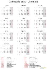 calendariodel2020-thumb