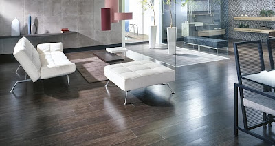 Idee arredamenti interni moderni e ristrutturazioni casa for Interni appartamenti moderni