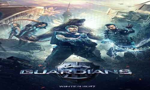 The Guardians Hindi Dual Audio Full Movie Download free, The Guardians 2017 720p Blu-Ray Hindi Dual Audio Full HD Mkv MP4 Download Free, The Guardians Hindi Dual Audio Full HD Bluray torrent download