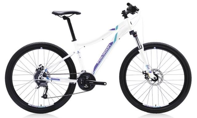 Harga Sepeda Polygon 3 sampai 5 Jutaan | Spesifikasi