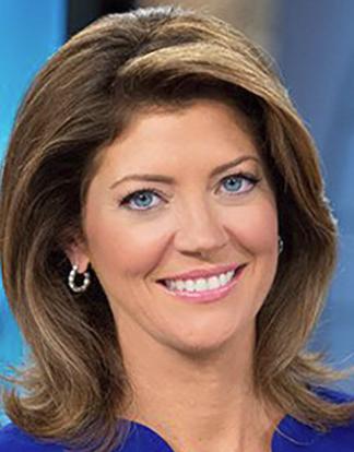Media Confidential: CBS News Unveils New Anchors