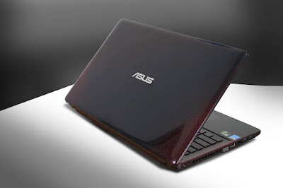 Download Driver Asus X550VX for Windows 10 (64bit)