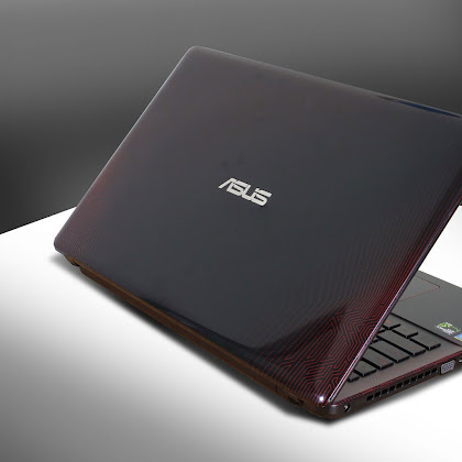 Asus X550VX Driver For Windows