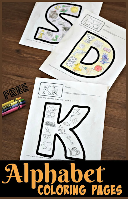 free-printable-alphabet-coloring-pages