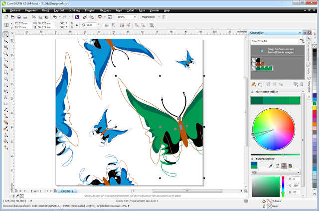 corel draw 9 free download full version software cnet