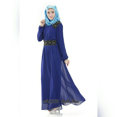 dress misha Murah Giler , borong dress misha  , dress misha , borong dress misha murah, harga borong, dress lawa, pemborong maxi dress, borong maxi dress,