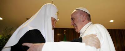 http://www.ilfattoquotidiano.it/2016/02/12/papa-francesco-a-cuba-incontro-storico-con-il-patriarca-di-mosca/2460562/