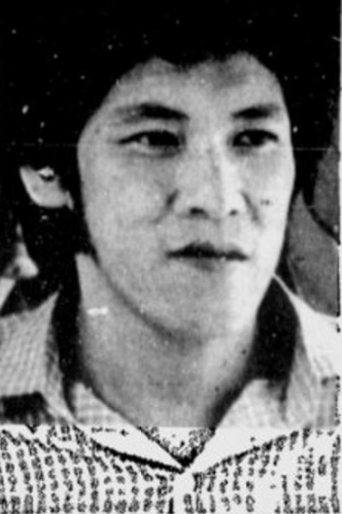 Jimmy Chua - Penjenayah Lakar Sejarah Hitam Penjara Malaysia