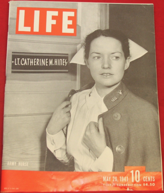 Life magazine 26 May 1941 worldwartwo.filminspector.com