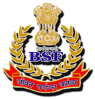 BSF Constable Tradesman Syllabus
