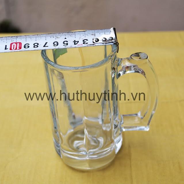 Coc bia dep gia re Ha Noi