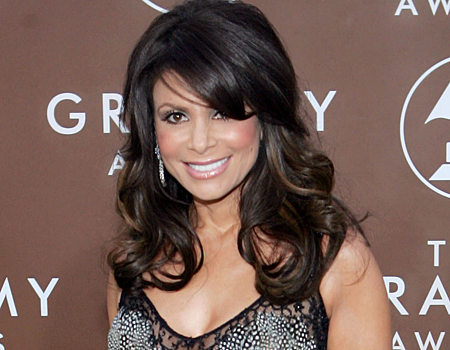 Paula Abdul lança o single  Dance Like There´s No Tomorrow  após 15 anos
