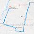 Mudik 2018 : Jalur Alternatif Pasar Mangiran > Sapuangin