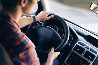http://vnoticia.com.br/noticia/2940-numeros-do-seguro-dpvat-mostram-que-homens-se-envolvem-em-mais-acidentes-de-transito