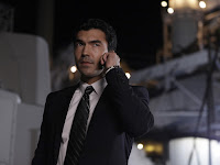 Salvation CBS Series Image 11
