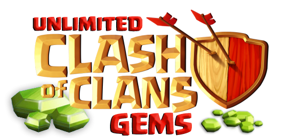 clash of lights s1 s2 apk download free latest version 8.709.16