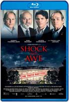 Shock and Awe (2017) HD 720p Subtitulados