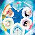 Doraemon: Nobita Và Chuyến Thám Hiểm Nam Cực Kachi Kochi [Hoàn Thành]