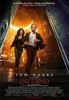 Ver Inferno Online