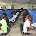 100 candidates missed jamb exam