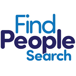 Find People Search Logo
