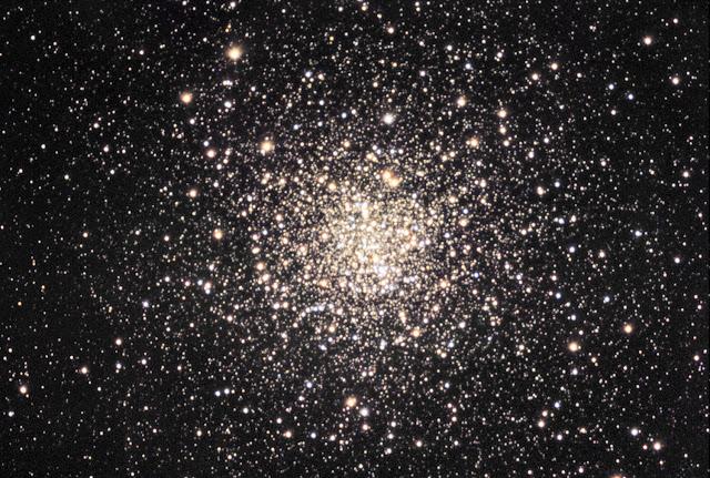 Stellar death mystery deepens