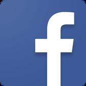Facebook 210.0.0.43.119 APK