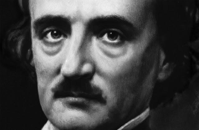 Penguin Clásicos, Edgar Allan Poe, el club de los libros perdidos, Amazon, Libros gratis,