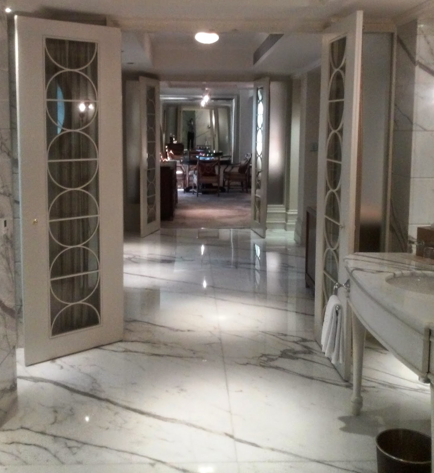suite room taj mahal palace bombay