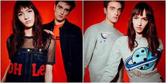 tendencias, moda y tendencias, tendencias argentina, lee, denim, lee x holland, jeans, construyendo estilo, july latorre, julieta latorre, asesora de imagen, moda, fashion, fashion blogger