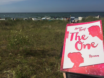 Rezension | The One