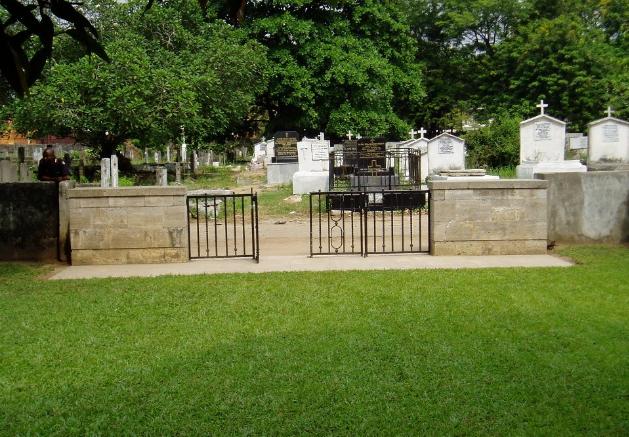 atan cemetery yaba lagos
