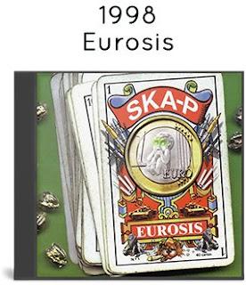 1998 - Eurosis