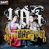 မိန္းမ Rap ႐ူးေတြ - YAK (Album) (2016)